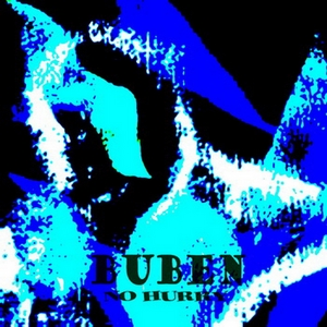 BUBEN - No Hurry