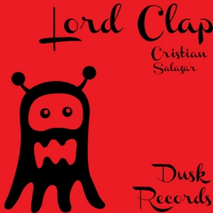 SALAZAR, Cristian - Lord Clap