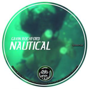 ROCHFORD, Gavin - Nautical