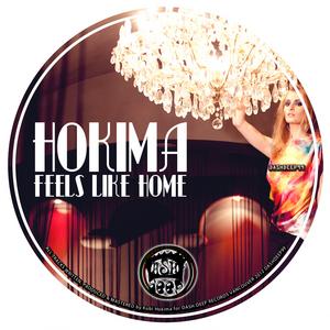 HOKIMA - Feels Like Home