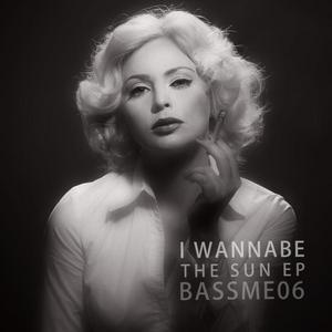 I WANNABE - The Sun EP