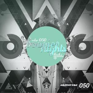 BOOGIE NIGHTS - Black Mamba EP