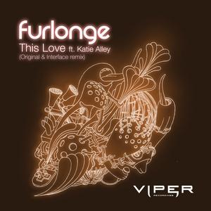 FURLONGE feat KATIE ALLEY - This Love