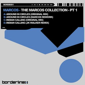 MARCOS - The Marcos Collection Pt 1
