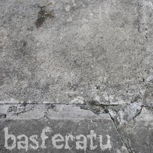 BASFERATU - Nacht:Himmel