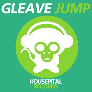 GLEAVE - Jump