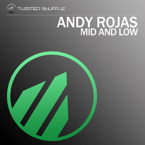 ROJAS, Andy - Mid & Low