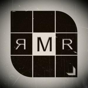 ROSEN, Dave - Distorted Mind EP