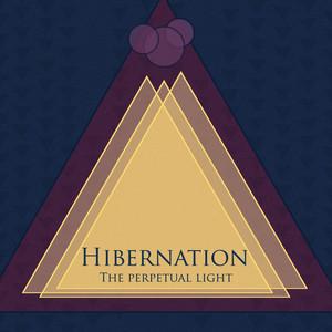 HIBERNATION - The Perpetual Light EP