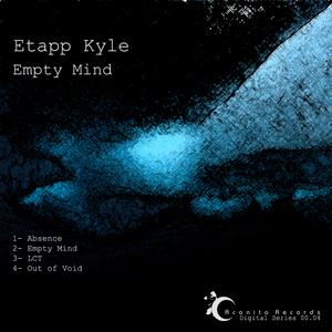 ETAPP KYLE - Empty Mind