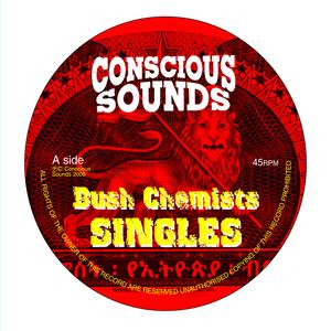 BUSH CHEMISTS - Singles Nine