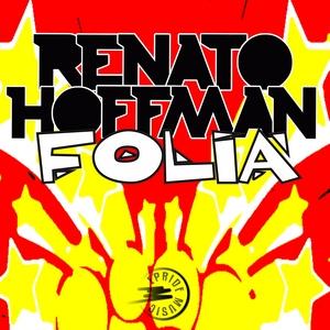 HOFFMAN, Renato - Folia