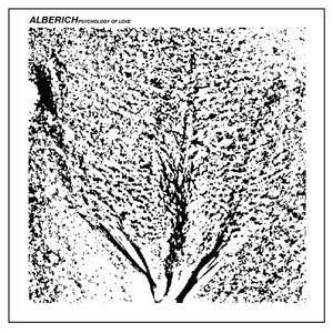 ALBERICH - Psychology Of Love