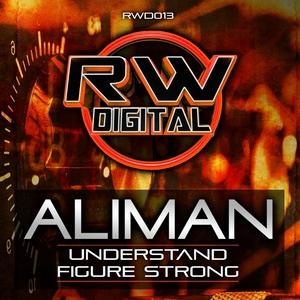 ALIMAN - Understand