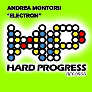 MONTORSI, Andrea - Electron