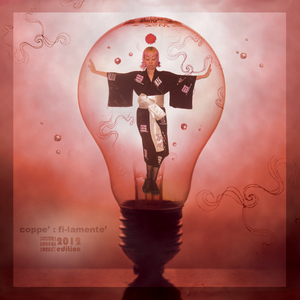 COPPE' - Fi Lamente' (special edition)