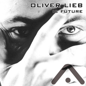 LIEB, Oliver - IC Future
