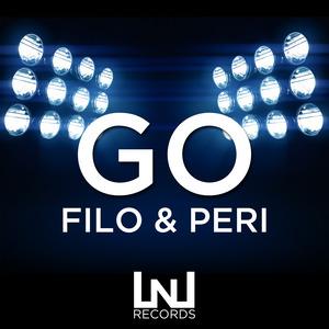 FILO & PERI - Go