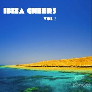 VARIOUS - Ibiza Cheers Vol 2