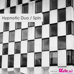 HYPNOTIC DUO - Spin