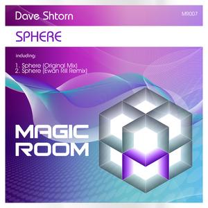 SHTORN, Dave - Sphere
