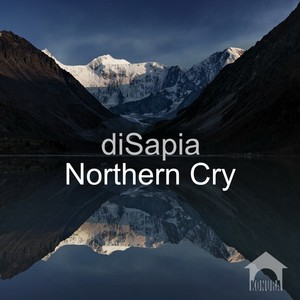 DISAPIA - Northern Cry Vol 2