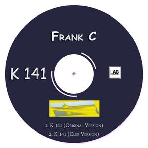 FRANKC - K 141