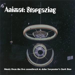 ANIMAT - Stargazing