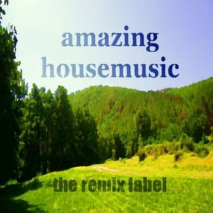 YESITIVE - Amazing Housemusic (Progressive Meets Ambient Chillout In Ab Key)