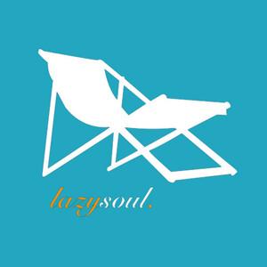 PRURIENT - The Sombrero Galaxy - Single