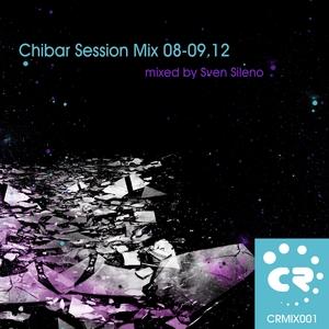 STONEMAN - Chibar Session Mix 08 09 12