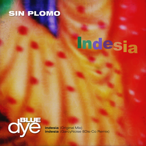 SIN PLOMO - Indesia
