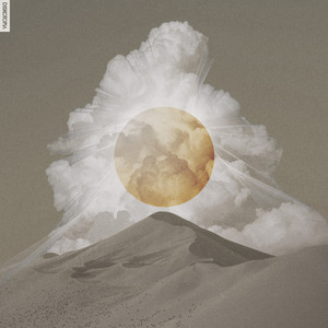 A TAUT LINE - Sands EP