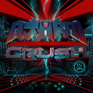 AJAPAI - Crush