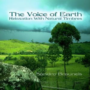 BRAUNEIS, Sandro - The Voice Of Earth