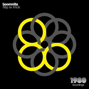 FILIP LE FRICK - Boomnita