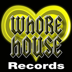 HOXTON WHORES - The Message