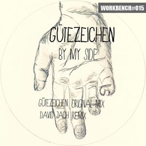 GUTEZEICHEN - By My Side