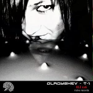 GLADYSHEV - T 1