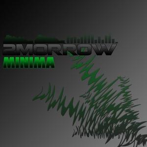 2MORROW - MiniMa