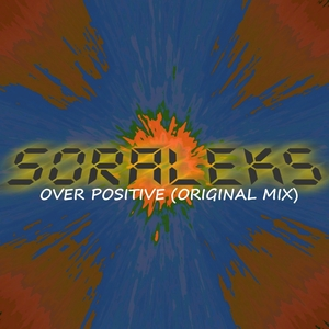 SORALEKS - Over Positive