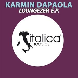 DAPAOLA, Karmin - Loungezer EP