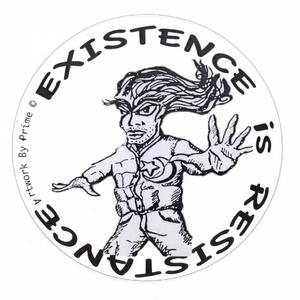 PERSIAN/DJ TEXSTA/NICK DUNTON - Dangerous