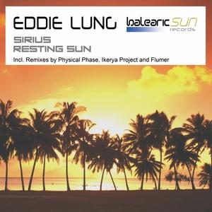 LUNG, Eddie - Sirius