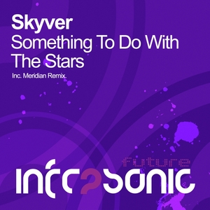SKYVER - Something To Do With The Stars