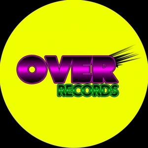 JMIX/ADRIAN OBLANCA - Over Palenque EP