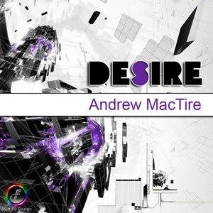 MacTIRE, Andrew - Desire