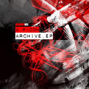 A PICON - Archive