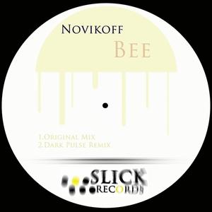 NOVIKOFF - Bee