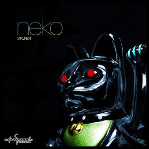 MR FER - Neko